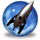 LaunchMagic