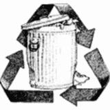Super Empty Trash