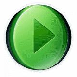 Flip4Mac Player