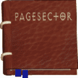 PageSector