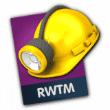 RWThemeMiner