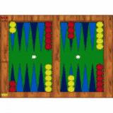 David's Backgammon