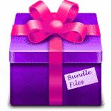 Bundle Files
