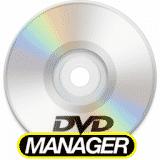 fennel DVDManager Pro