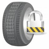 SWF Protector