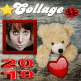 jalada Collage
