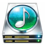TuneSpan for iTunes
