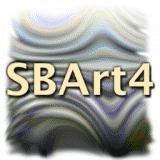 SBArt
