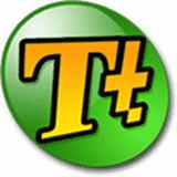 Arcade Typing Tutor