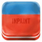 Inpaint