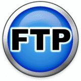 Vicomsoft FTP Client