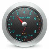 DesktopMonitor
