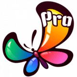 Photo Effect Studio Pro