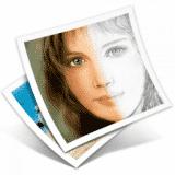 PhotoSketcher