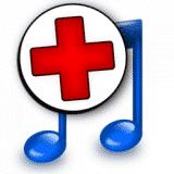 MP3 Scan+Repair