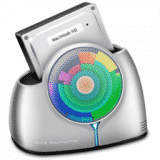 Disk Space Analyzer