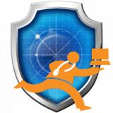 Mac Malware Remover