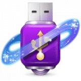 USBMate