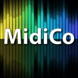 MidiCo