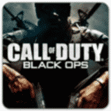 Call of Duty: Black Ops – Annihilation & Escalation