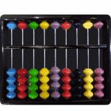 Abacus Accounts Lite