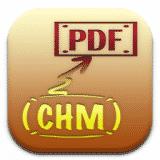 CHM to PDF