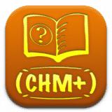 Read CHM+