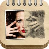 PicSketch