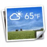 Beautiful Weather