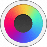 Coolorus for Mac