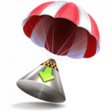 Download Shuttle: Speed Boost