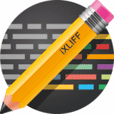 iXLIFF