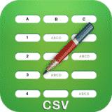 CSV Editor Pro