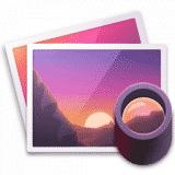 Image View Studio