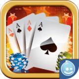 Tactical Poker