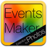 Events Maker