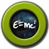 Physics Formulas Calculator