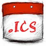ICSviewer