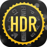 HDRtist NX