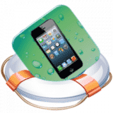 Coolmuster iPhone Backup Extractor