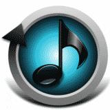M4P to MP3 Converter
