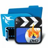 AnyMP4 DVD Toolkit for Mac