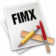 Folder Icon Maker free download for Mac