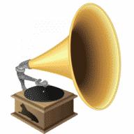 SoundByte free download for Mac