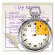 StopWatch Plus free download for Mac