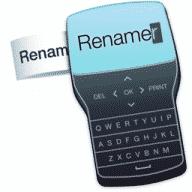 Renamer free download for Mac