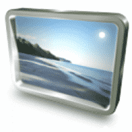 ViewIt free download for Mac