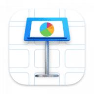 Keynote 9 1 Free Download for Mac   MacUpdate