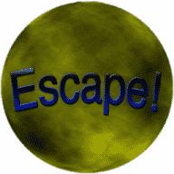 Escape free download for Mac