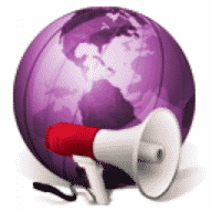 Colloquy free download for Mac